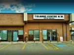 Islamic Association of NW Calgary