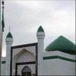 Hussaini Association of Calgary(Imambargah)